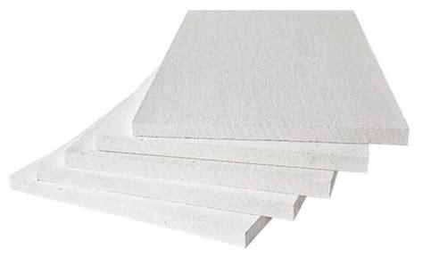 Innendaemmung Mit Kalziumsilikatplatten by Anleitung Schimmelsanierung Mit Kalziumsilikatplatten
