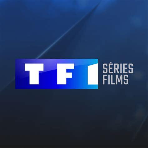 tf series films en direct  mytf