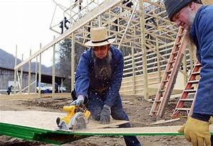 amish barn raisings are awesome especially for what you With amish building contractors