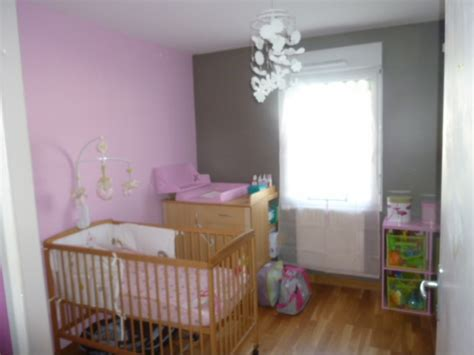 chambre bébé taupe decoration chambre bebe et taupe visuel 8