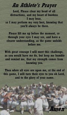 bible quotes  mom football players quotesgram
