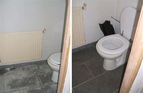 les travaux de la salle de bain plaisir jardin com