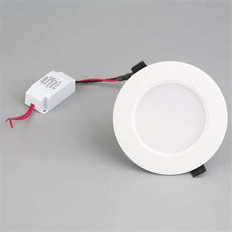 5 inch led light bulb 3 5 inch dimmable led panel recessed ceiling lights