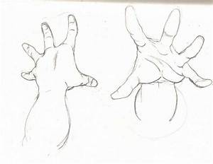 Hands Reaching Out Drawing | www.pixshark.com - Images ...