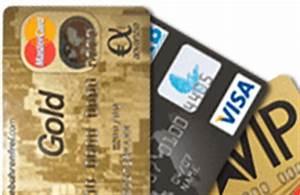 Kreditkarte Ohne Postident : eine kostenlose kreditkarte ohne postident beantragen ~ Lizthompson.info Haus und Dekorationen