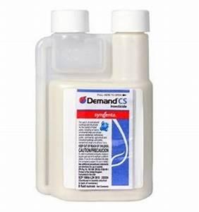 Insecticide Punaise De Lit Pharmacie : traitement des punaises de lit infestation montr al ~ Dailycaller-alerts.com Idées de Décoration
