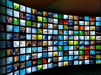Streaming Ue Netflix Europee Obbliga Produzioni Quota