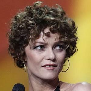 Tendances Coiffure 2015 : tendance coiffure mi long 2015 ~ Melissatoandfro.com Idées de Décoration