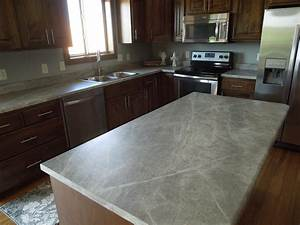 Laminate Countertops - Creative Surfaces blog