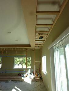 212 Best Home Theater Build Images On Pinterest