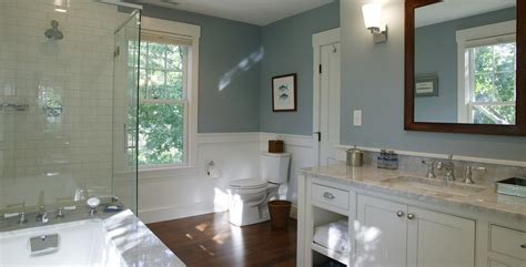 renovating bathroom ideas bathroom renovating ideas on a budget don t replace