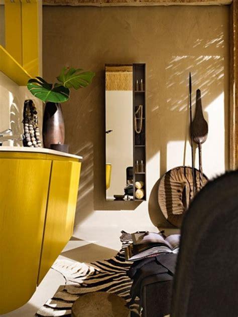 safari bathroom ideas safari bathroom curtain ideas interior design