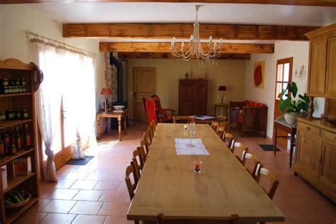 chambre d hote pyrenees orientales du sabartes chambre d 39 hôte à trouillas pyrenees