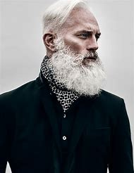 French Beard Styles