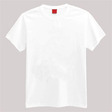 tshirt baju kaos crew blank t shirt plain t shirt custom t shirt bns015