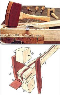 woodwork ideas images   wood projects