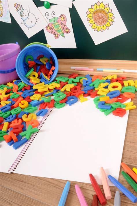 reggio emilia approach  modern day preschools