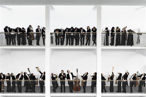 orchestre de chambre de marseille orchestre de chambre de lausanne joshua weilerstein