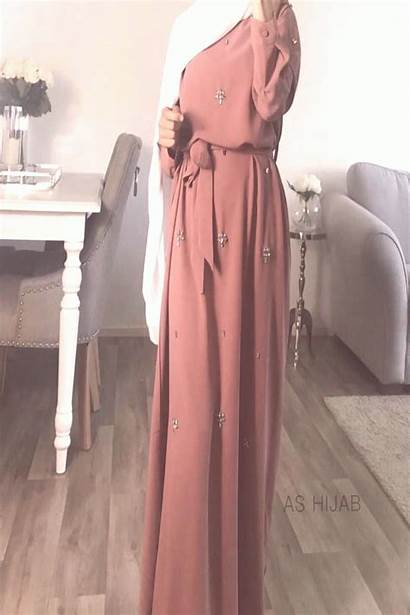 Hijab Dubai Muslim Abaya Youpinone April