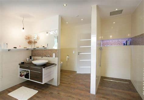 Danwood Haus Park 151w by Brave 176 03991 Gnoien Dan Wood House Schl 252 Sselfertige