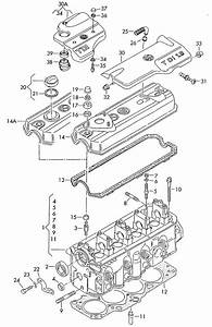 Vw Jetta Body Parts Diagram  Vw  Free Engine Image For