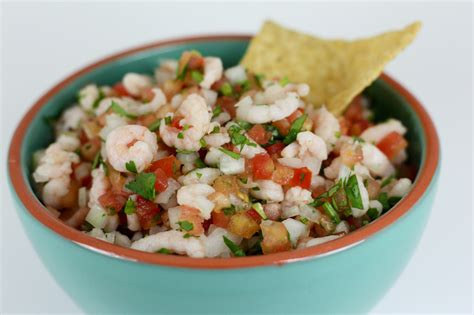 what is in ceviche ceviche lutong pinas 187 lutong pinas
