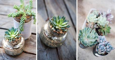 inspiration cuisine ouverte 1001 idées innovantes pour que faire avec des pots en verre