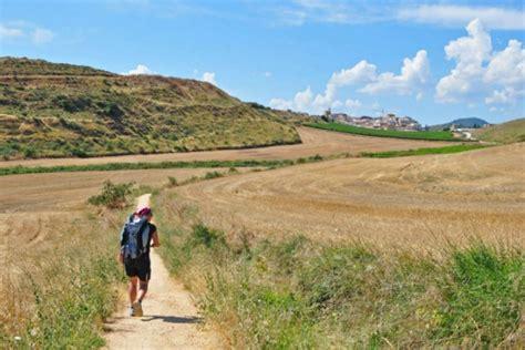 camino de santiago percorso cammino di santiago 3 cose nessuno ti racconta