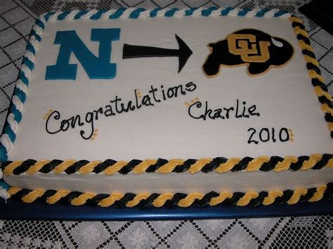 images  graduation party ideas  pinterest