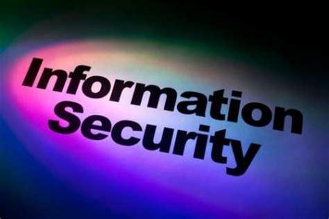job spotlight cyber security findmytradeschoolcom