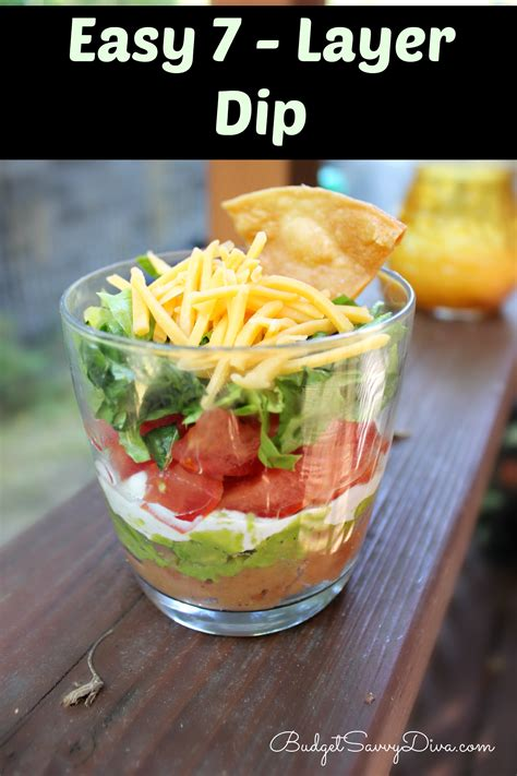 simple dip recipes easy dip recipes 28 images easy dip recipes cheesy bacon ranch easy and quick crab dip