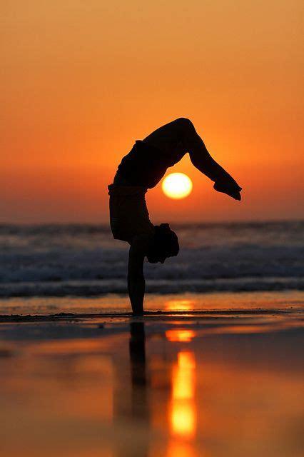 angel dulce girls  yoga yoga girl httpgirls  yoga