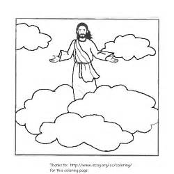 HD wallpapers heaven coloring pages for kids idbcftk