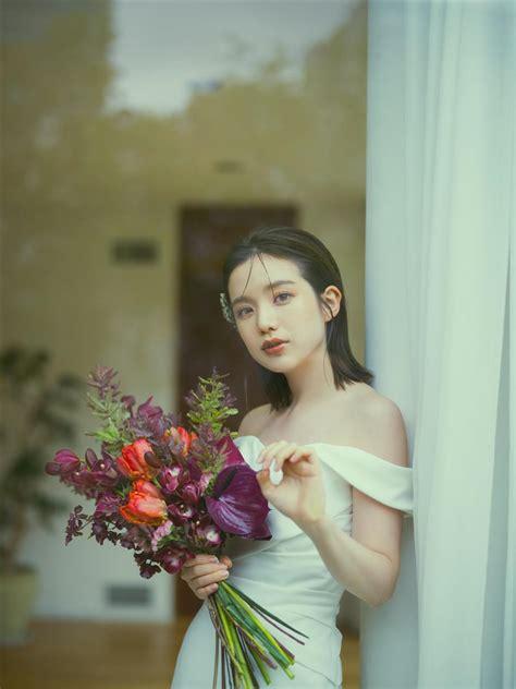 弘中 アナ 結婚
