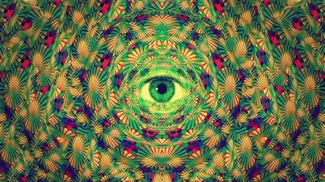 Free Download Acid Trip Background PixelsTalk Net