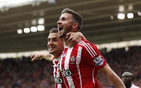 Southampton FC Transfer News, Rumours & Gossip | Page 67 ...