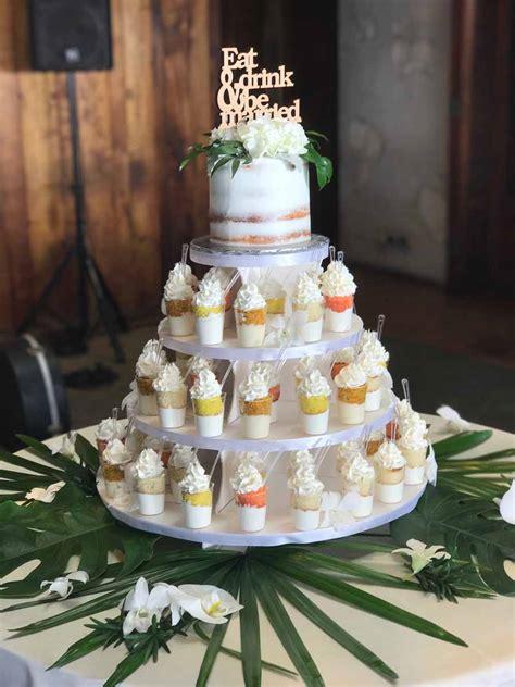 wedding cakes  cake life