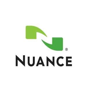 nuance phone number canvas ventures nuance communications