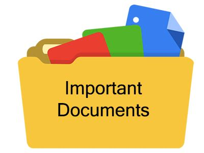 oldham county preschool 773 | Important Documents 1
