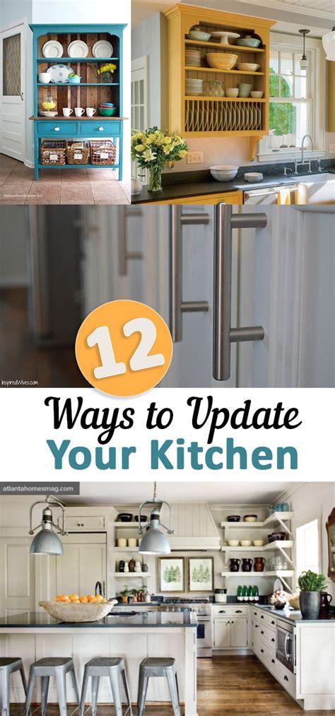 kitchen remake ideas 88 best dyi kitchen bathroom remake images on