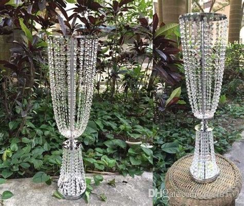 Large Silver Vases Wholesale by Wholesale I And Large111 Iron Plated Vase