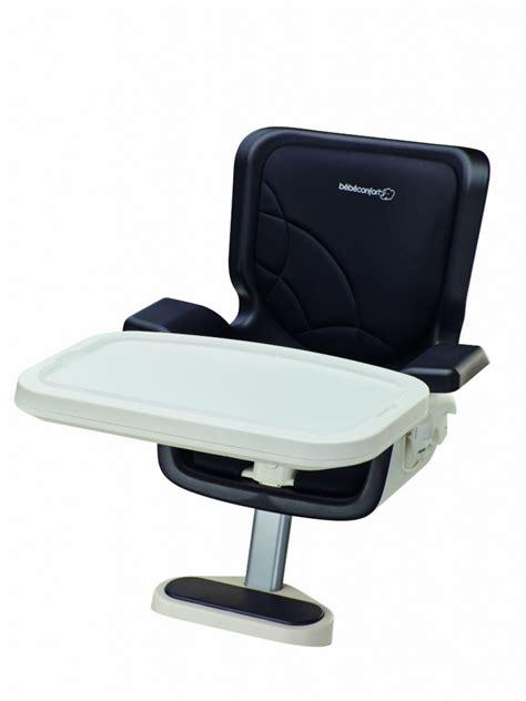 chaise auto bebe chaise auto bebe confort 28 images keyo de b 233 b 233