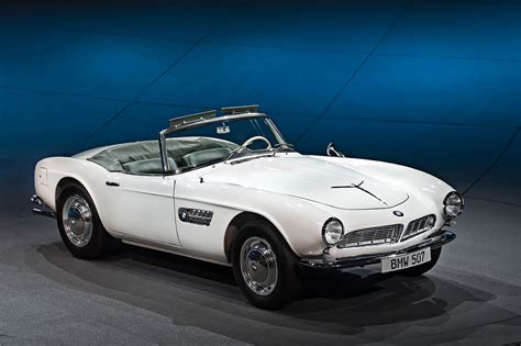 Old Bmw Car Hd Images Wallpapers 1782