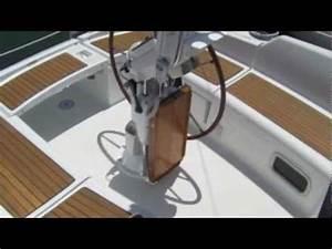 Beneteau 343 3439 2007 Sailboat For Sale By Ian Van Tuyl