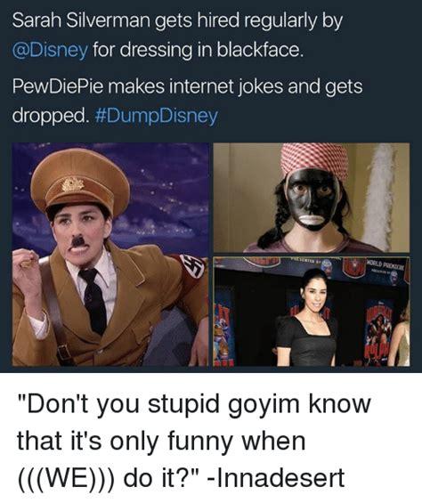 25+ Best Memes About Goyim Know  Goyim Know Memes