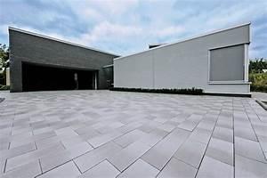 Platten Für Einfahrt : belpasso mit cleantop120 reddot design award elegante pflastersteine und platten brillant ~ Markanthonyermac.com Haus und Dekorationen