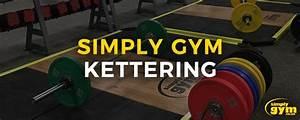 Simplylikeme - Linda - Kettering