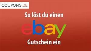 Dein Design Gutschein : ebay gutschein 2 gutscheine dein design ~ A.2002-acura-tl-radio.info Haus und Dekorationen