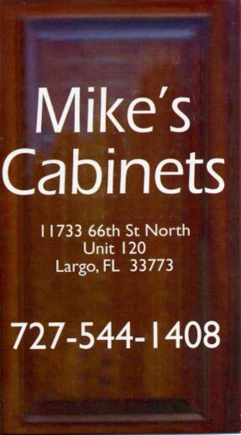 mikes custom cabinets  finest  hand  custom