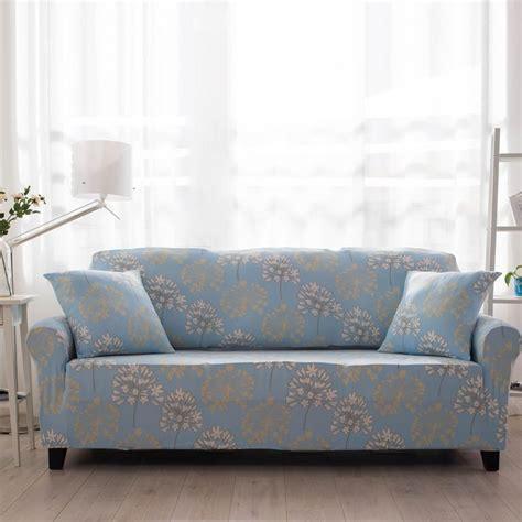 Sofa Shopping by 20 Best Ideas Blue Sofa Slipcovers Sofa Ideas